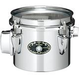 Tama ST065M Mini Tymp Snare