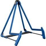 Konig & Meyer 17580 Acoustic Stand Heli 2 Blue