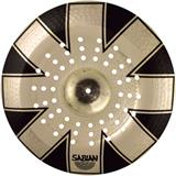 Sabian AA Holy China 19 Limited Edition