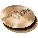 Paiste PST5 New Sound Edge Hats