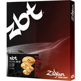 Zildjian ZBT5 Box Set