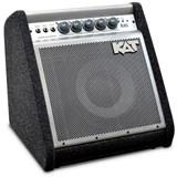 KAT KA1 Digital Drum Set Amplifier