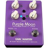 Carl Martin Purple Moon