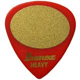 Ibanez BPA16HS Wizard Sand Grip Heavy Red