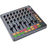 Novation LaunchControl XL