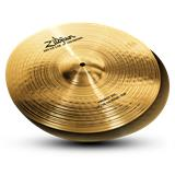 "Zildjian 14"" Soundlab B15 Project 391 Hihat"