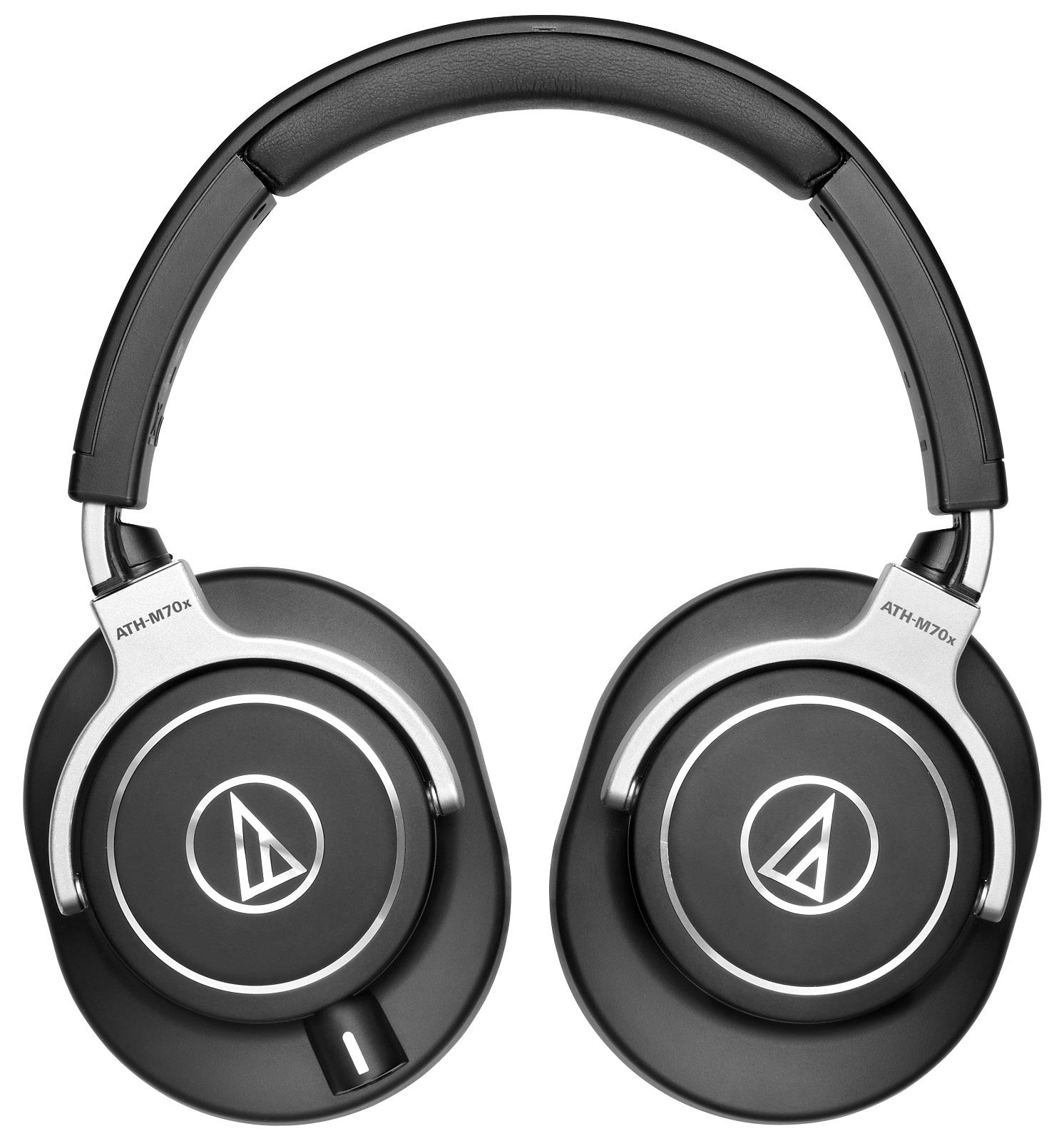 audio technica ath m70x keymusic. Black Bedroom Furniture Sets. Home Design Ideas