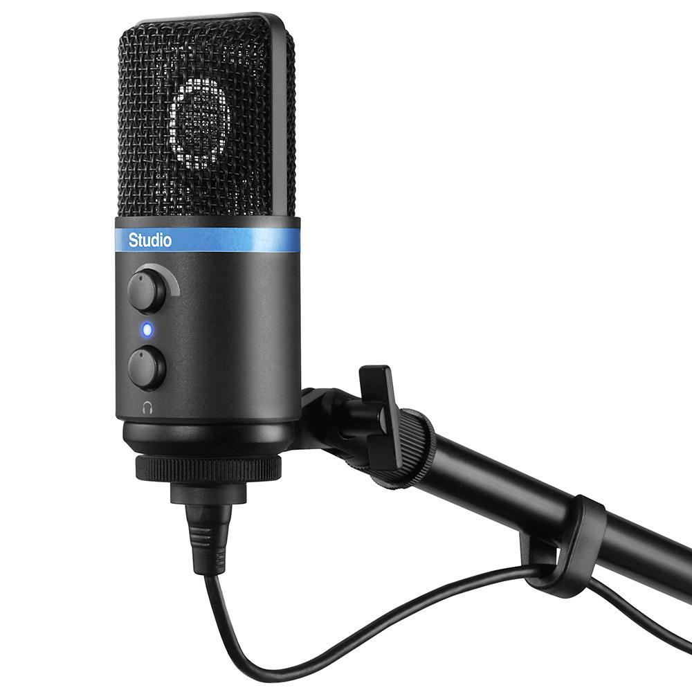 ik-multimedia-irig-mic-studio-black-4.jpg