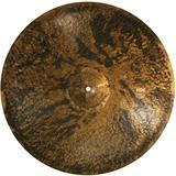 "Sabian Big & Ugly King 22"" HH"