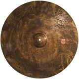 "Sabian Big & Ugly Nova 22"" HH"
