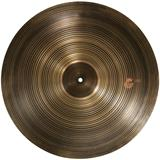 "Sabian Big & Ugly Monarch 22"" XS20"
