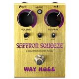 Way Huge Saffron Squeeze MkII Compressor