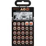 Teenage Engineering PO-16 Pocket Operator Factory