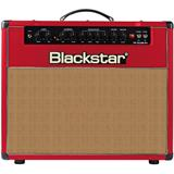 Blackstar HT Club 40 Limited Edition Red