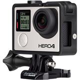 GoPro Hero4 Black Music Edition