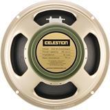 Celestion G12M Greenback 16 Ohm