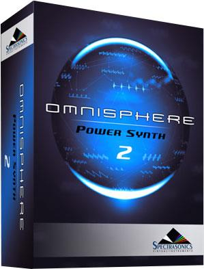 How To Install Omnisphere 1 Files Onto 2