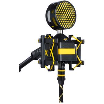 Neat Microphones Worker Bee large diaphragm microphone