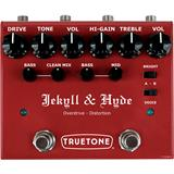 Truetone Jekyll and Hyde V3