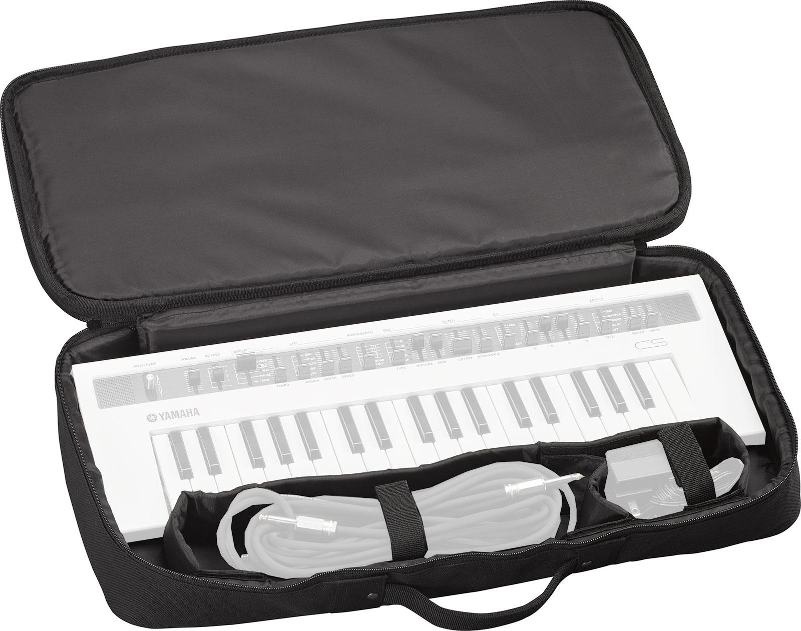 yamaha reface bag keymusic