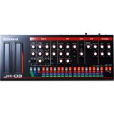 Roland JX-03 Boutique