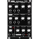Roland SYSTEM-500 572 Modular Phase Shifter Delay LFO