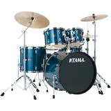 Tama IP52KH6 Imperialstar Hairline Blue