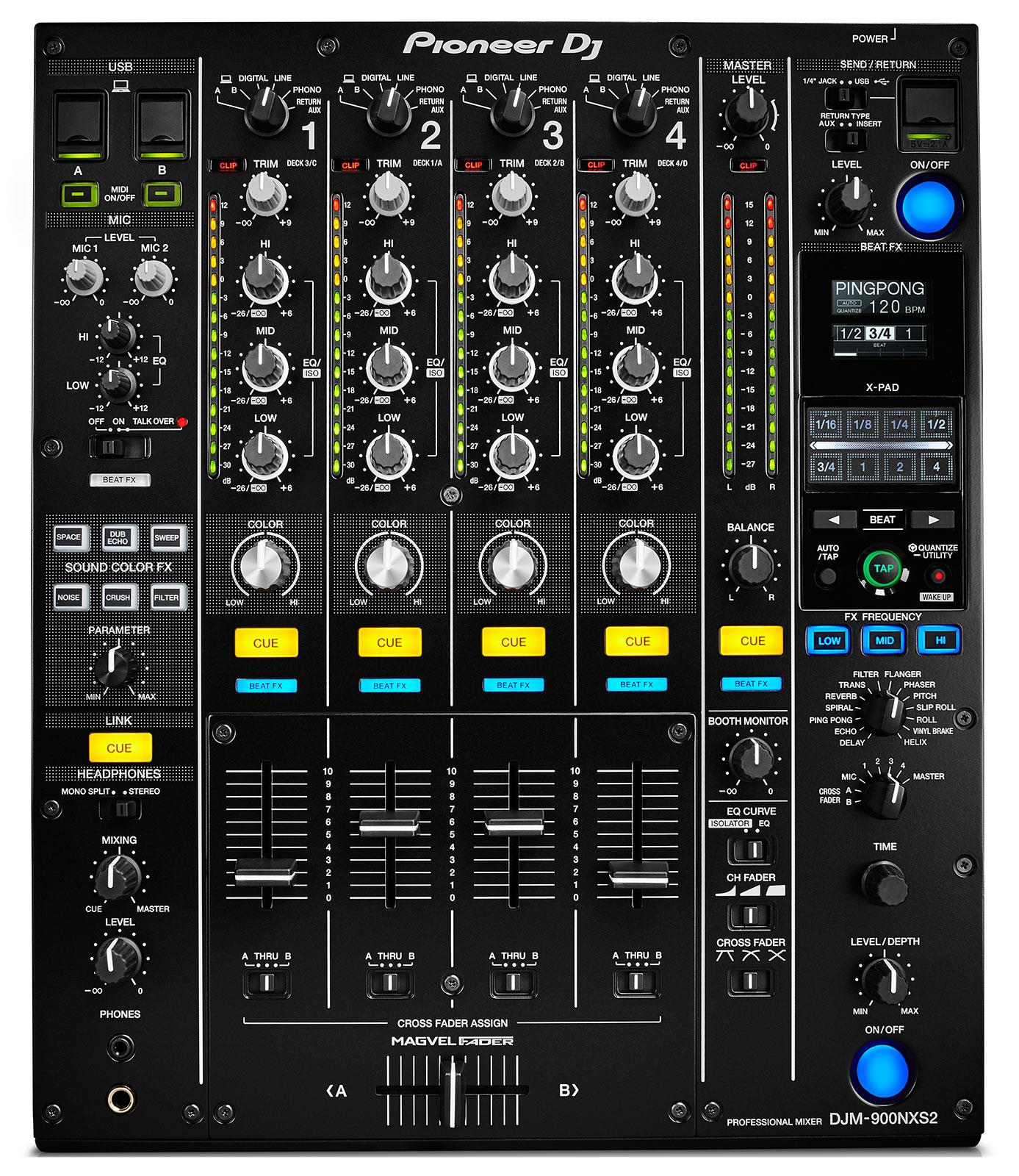 top 10 dj turntables of all time Top 10 best portable stereo turntables  the first time in forever, people other than djs can actually  are the ten best portable stereo turntables the market .