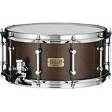 Tama LGW1465 SLP Sound Lab Project G-Walnut