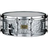 Tama LST1455H SLP Sound Lab Project Vintage Hammered Steel