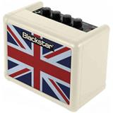 Blackstar Fly 3 Union Flag Cream