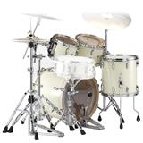 Pearl SSC924XUP/C Session Studio Classic Antique Ivory