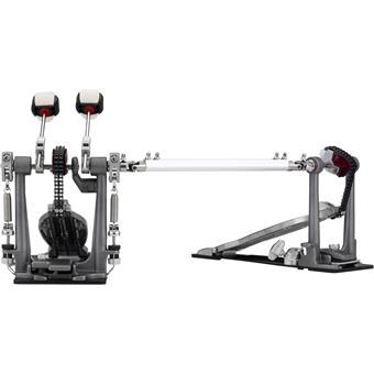 Pearl P 2052c Eliminator Red Line Double Pedal Chain Drive together with Studio Zna Lighting Designer Junior 12451 further Venues additionally Hay Regional Sales Responsible Uk 16498 as well 451. on rotterdam the netherlands
