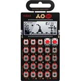 Teenage Engineering PO-28 Pocket Operator Robot
