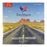 Smithson USA SAC-1048 PH extra Light