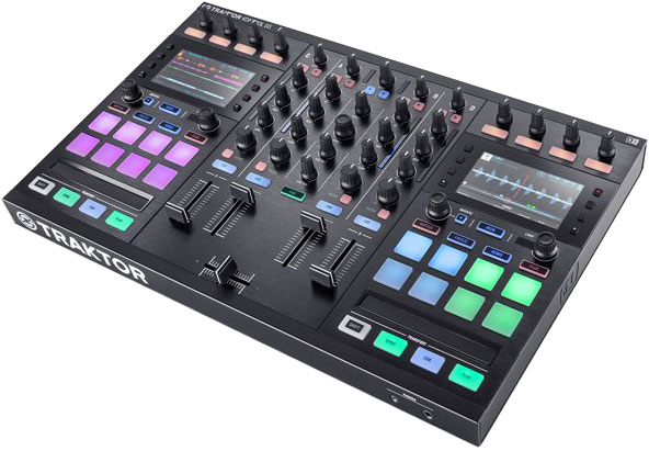 Native instruments coupons 2019