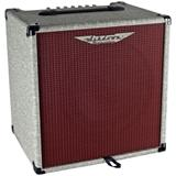 Ashdown AAA 60-10NM Nate Mendel Limited Edition