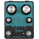 Earthquaker Devices Spires