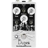 Earthquaker Devices Dunes