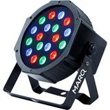 Marq Lighting Colormax P18