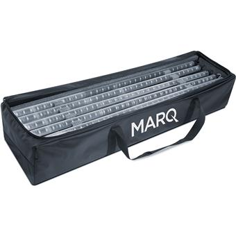 Marq Lighting RezoTube Pack flood/par light