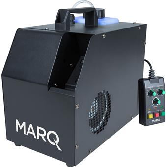 Marq Lighting Haze 800 DMX smoke machine