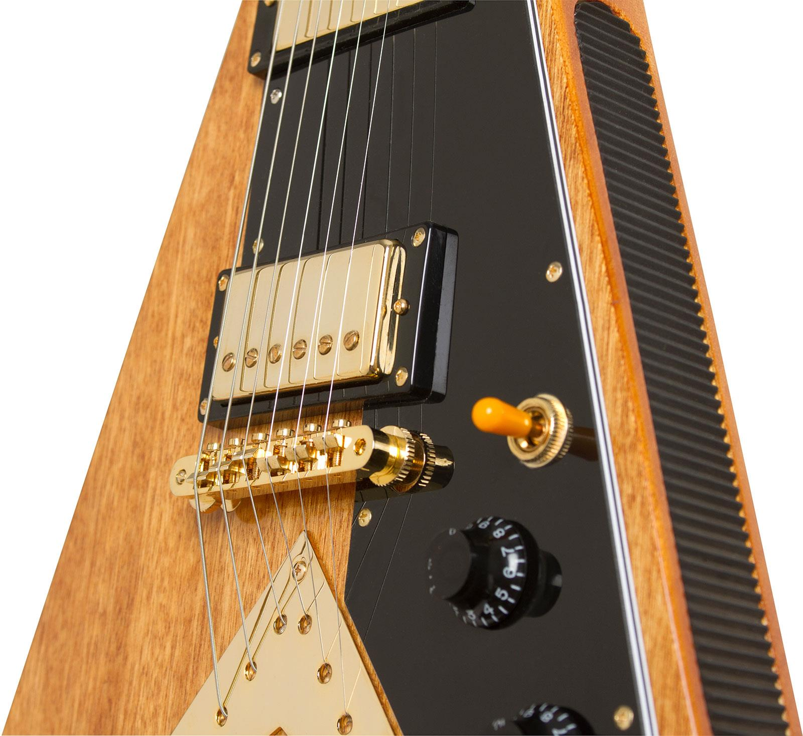 Epiphone flying v / Best container store products