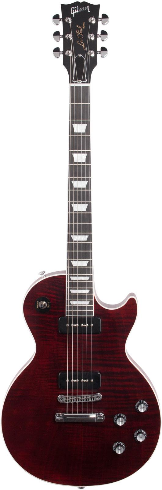 gibson-les-paul-classic-vintage-beautiful-hot-blonde