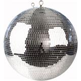 Showtec Mirror Ball 50 cm