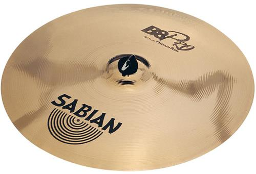 sabian b8 pro medium ride 20 keymusic. Black Bedroom Furniture Sets. Home Design Ideas