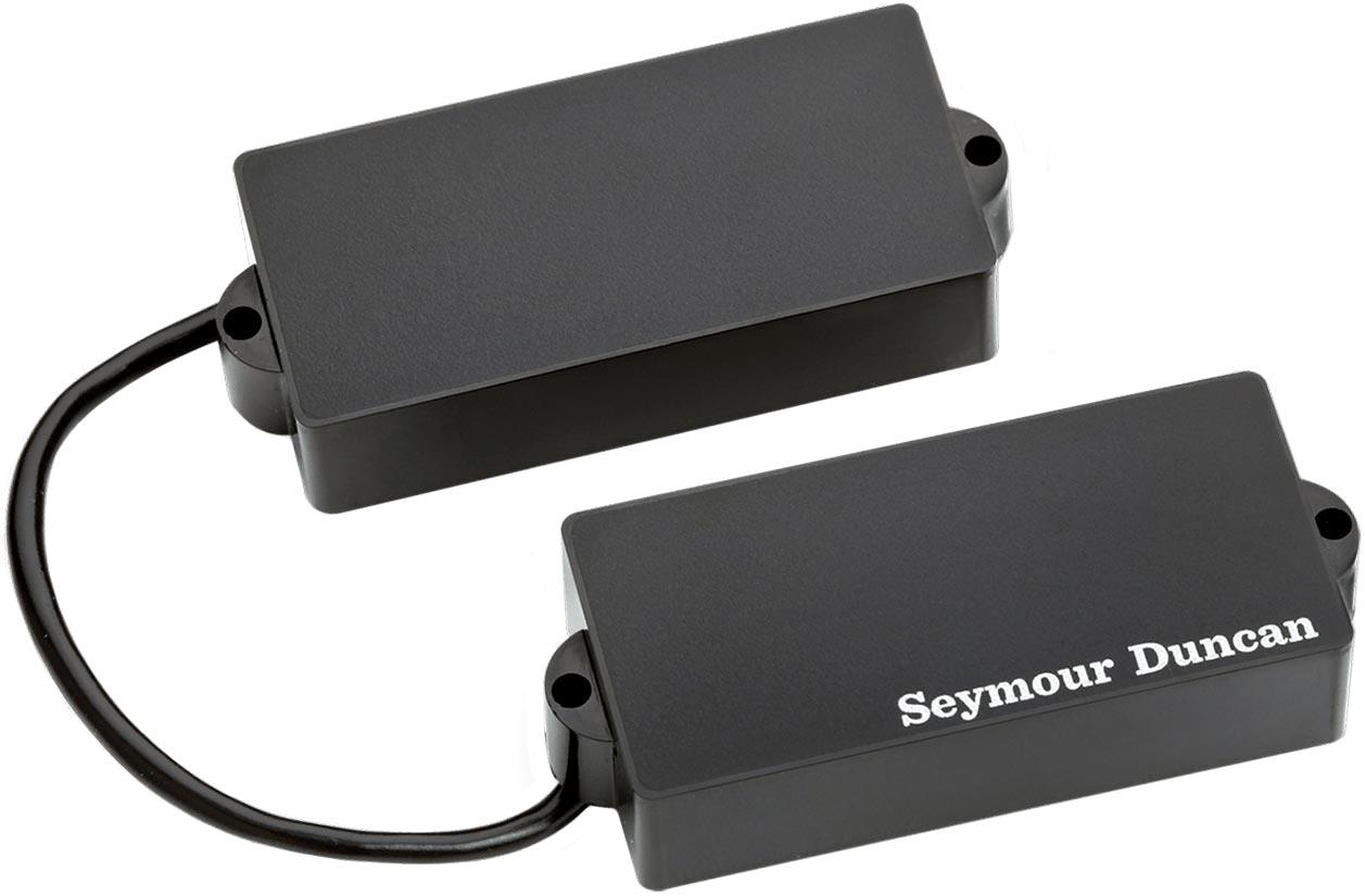 seymour duncan apb 1 pro active p bass keymusic. Black Bedroom Furniture Sets. Home Design Ideas