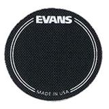 Evans EQPB1 Patch Nylon Single Pedal