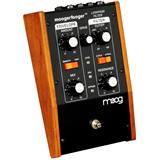 Moog MF101 Moogerfooger Low Pass Filter