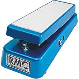 Real McCoy RMC1 Custom Wah